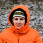 ¿Por qué mi hijo siempre tiene frío?
