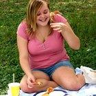 Cómo jugar juegos de picnic