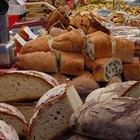 El aumento de peso, intolerancia al gluten y el hambre constante