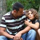 Roles de los padres en el desarrollo de las chicas adolescentes