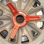 ¿Cómo funciona la tracción a cuatro ruedas en una Ford Escape?