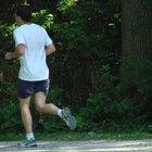 ¿Cuántas millas debes caminar o trotar para bajar de peso?