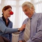 ¿Qué es una cardiomegalia leve?