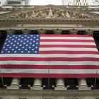 How Did the New York Stock Exchange Start?