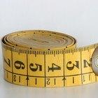 Por qué se utiliza el sistema métrico en lugar del sistema inglés