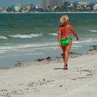Complejos en Cancún que permiten hacer topless