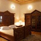 Los estándares que deben cumplir los hoteles para pertenecer a la asociación