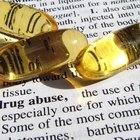Desintoxicación en casa usando homeopatía