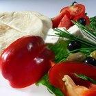 ¿Debería saltarme el almuerzo para perder peso?
