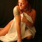 Menopausia temprana después de una histerectomía parcial