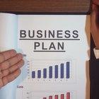 La importancia de alcanzar el punto de equilibrio en las finanzas del negocio