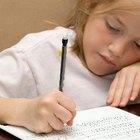 Las mejores prácticas para disciplina en el aula