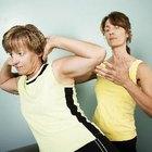 Cómo descargar rutinas de ejercicios gratuitamente