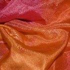 ¿Cuáles son los beneficios del hilo de seda?