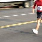 Suplementos para la fatiga muscular