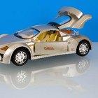 Cómo hacer que tu automóvil eléctrico por RC vaya más rápido sin reemplazar el motor