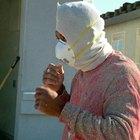 Cómo volverte un pintor de casas con licencia