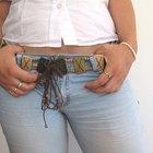 Causas de la ausencia del período menstrual por 6 meses