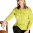 Curas para la distensión abdominal durante la menopausia