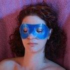 Las mejores máscaras para dormir