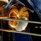 Tipos de instrumentos mexicanos