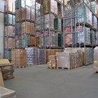 Dónde comprar paletas de mercancía devuelta