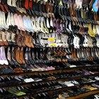 ¿Cómo iniciar tu propia marca de zapatos?