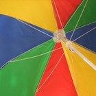 Estrategias corporativas paraguas