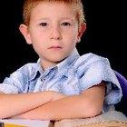 Estrategias para trabajar con chicos difíciles en clase