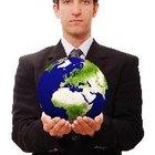 Temas sobre el calentamiento global para un trabajo de investigación