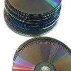Cómo iniciar una tienda de alquiler de DVD
