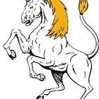 ¿Cómo hacer un disfraz de unicornio?