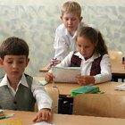 ¿Qué es la enseñanza diferenciada?