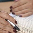 Cómo escribir reportes de auditoría internos