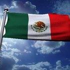 Datos acerca de la forma de vida, el idioma y la recreación en México