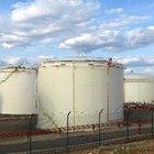 Nombra dos desventajas del uso de combustibles fósiles