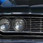 ¿Cuál es la diferencia entre los Chevrolet LT y Chevrolet LS?