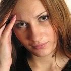 El calor y los dolores de cabeza