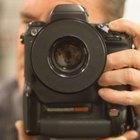 Ideas para concursos de fotografía