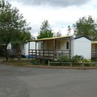 How to Sell a Used Mobile Home