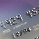 Definition of a Preauthorized Debit Reversal