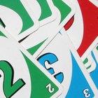 Instrucciones para el juego Monopoly Express
