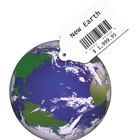 How to Create UPC Bar Codes