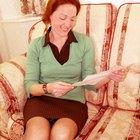 Los niveles de la hormona foliculoestimulante (FSH) y la menopausia