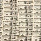 ¿Cómo afectan las amortizaciones al flujo de efectivo?