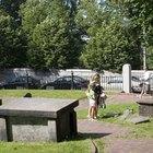 Ayuda con gastos funerarios cuando el fallecido no contaba con un seguro