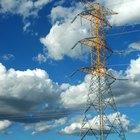 Efectos de las plantas de energía nuclear en el medio ambiente