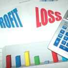 How to Calculate Corporate Profits