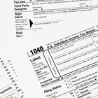 What If You Don't Have Receipts for the IRS?