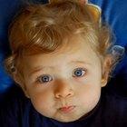 Tratamiento de hemorroides en bebés